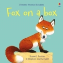 Image for Fox on a box