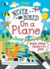 Image for Never Get Bored on a Plane