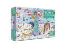 Image for Usborne Book and Jigsaw In the Forest