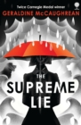 Image for The supreme lie