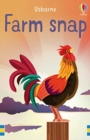 Image for Farm Snap