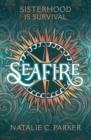 Image for Seafire