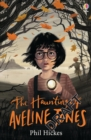 Image for The haunting of Aveline Jones