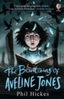 Image for The bewitching of Aveline Jones