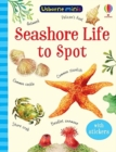 Image for Seashore Life to Spot
