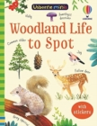 Image for Woodland Life to Spot