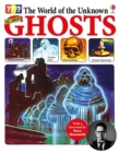 Image for All about ghosts