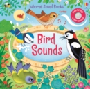 Image for Bird sounds