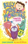 Image for Monsters go to school