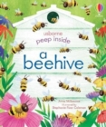 Image for A beehive