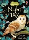 Image for Night & day