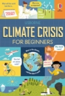 Image for Climate crisis for beginners
