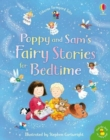 Image for Poppy and Sam's book of fairy stories
