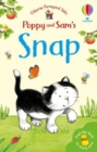 Image for Poppy and Sam's Snap Cards