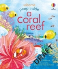 Image for A coral reef