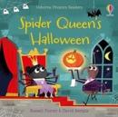 Image for Spider Queen's Halloween