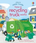 Image for How a recycling track work