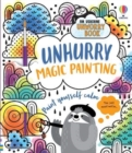 Image for Unhurry Magic Painting