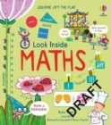 Image for Look Inside Maths
