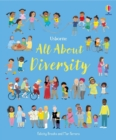 Image for All about diversity