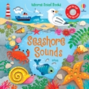 Image for Seashore sounds