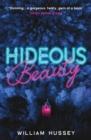 Image for Hideous Beauty