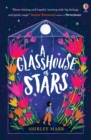 Image for A glasshouse of stars