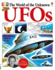 Image for All about UFOs