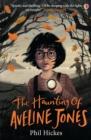 Image for The Haunting of Aveline Jones
