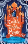 Image for The Castle of Tangled Magic