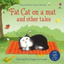 Image for Fat cat on a mat and other tales