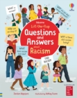 Questions and answers about racism - Akpojaro, Jordan