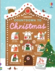 Image for Countdown to Christmas