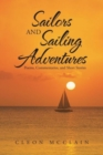 Image for Sailors and Sailing Adventures : Poems, Commentaries, and Short Stories
