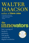 Image for Innovators