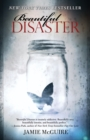 Image for Beautiful Disaster : A Novel