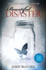 Image for Beautiful Disaster Signed Limited Edition : A Novel