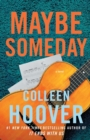 Image for Maybe Someday
