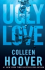 Image for Ugly Love : A Novel