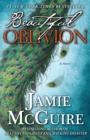 Image for Beautiful Oblivion : A Novel