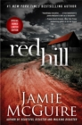 Image for Red Hill Signed Limited Edition