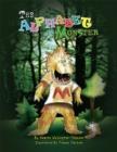 Image for Alphabet Monster.