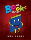 Image for Mr. Books Story
