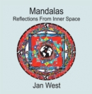 Image for Mandalas: Reflections from Inner Space