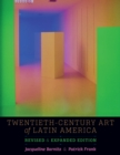 Image for Twentieth-century art of Latin America