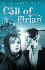 Image for The Call of Eirian