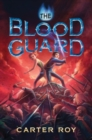 Image for BLOOD GUARD THE