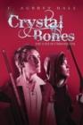 Image for Crystal Bones