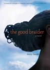Image for GOOD BRAIDER THE