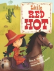 Image for LITTLE RED HOT